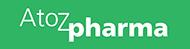 Logo atoz pharma