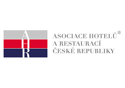 Logo AHR