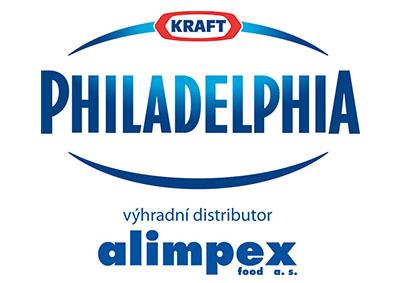 Logo alimplex food