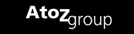Logo atoz group
