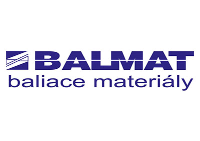 Logo balmat