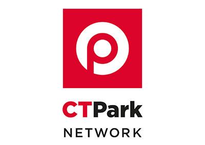 Logo ctpark
