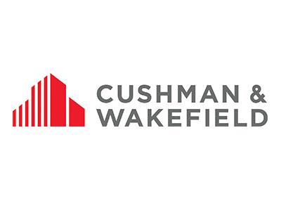 Logo cushman