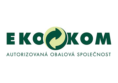 Logo ekokom