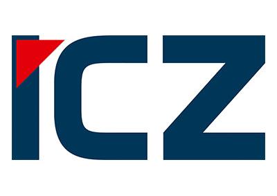 Logo icz