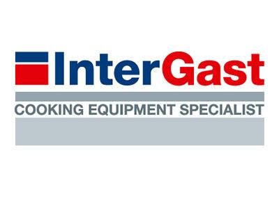 Logo Intergast