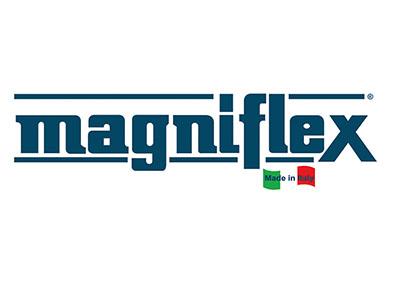 Logo Magniflex