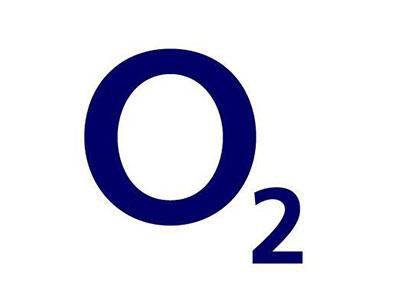 Logo O2