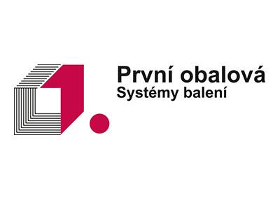Logo prvni-obalova