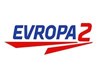 Logo Evropa 2
