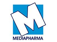 Logo Mediapharma