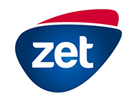 Logo Zet