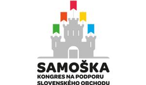 Samoska SK