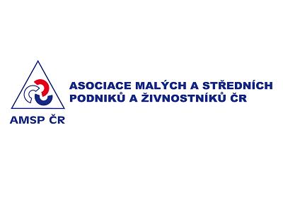 Logo AMSP