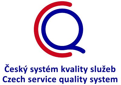 Logo CSKS