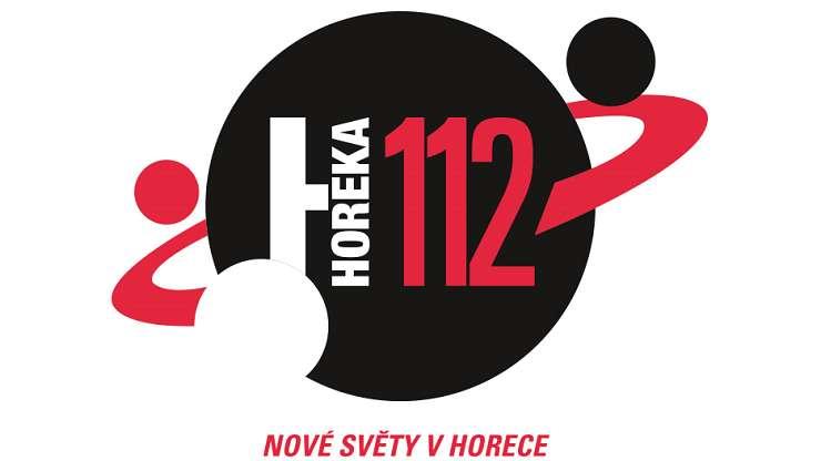 Horeka 112
