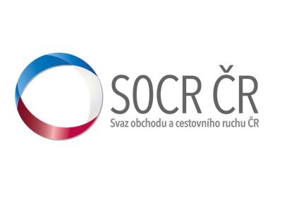 Logo SOCR
