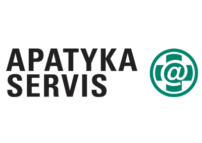 Logo Apatyka