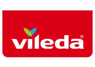 Logo Vileda