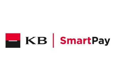 Logo KB Smartpay