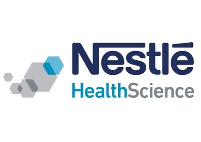 Logo Nestle HS