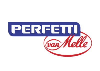 Logo Perfetti