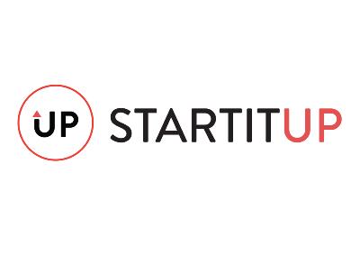 Logo Startitup
