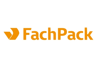 Logo fachpack