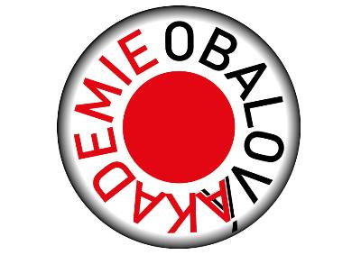 Logo Obalova akademie