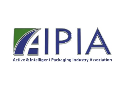 Logo AIPIA