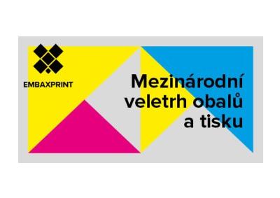 Logo Embax