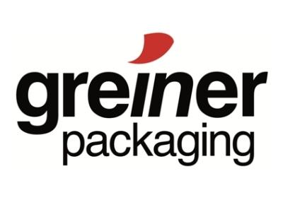 Logo greiner