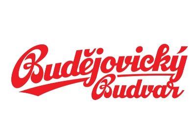 Logo Budejovicky Budvar