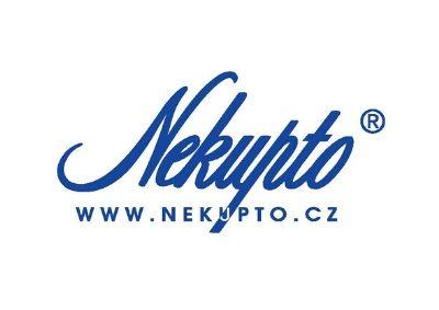 Logo Nekupto