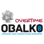 OBALKO Overtime